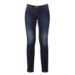 Jeans VIRJERSEY DARK DENIM...