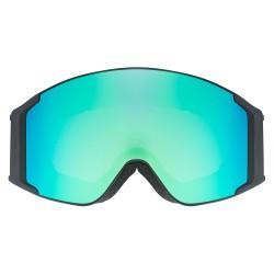 Masque de ski G.GL 3000 TO
