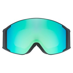 Ski mask G.GL 3000 TO