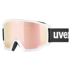 Masque Ski ATHLETIC CV -...