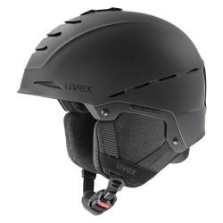 Ski helmet LEGEND