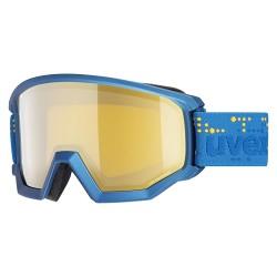 Ski Mask ATHLETIC FM - LENS...