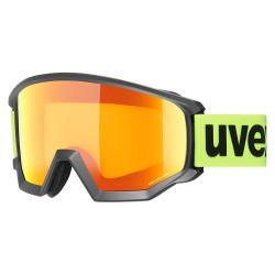 Ski Mask ATHLETIC CV - LENS...