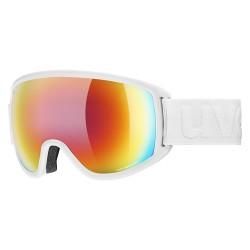 Masque de ski TOPIC FM...