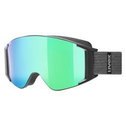 Masque de ski G.GL 3000 TO...