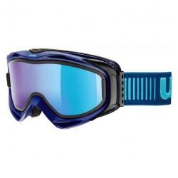 Masque de ski G.GL 300 TO -...