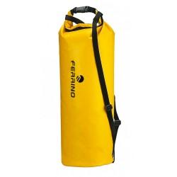 AQUASTOP M BAG - 20 Liters