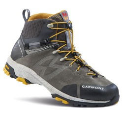 Shoes G-TRAIL