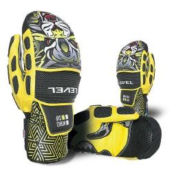 Ski Race Gloves GLOVE...