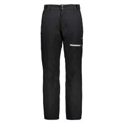 TWILL Ski Pants Man