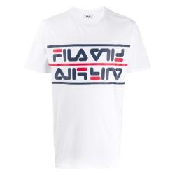 T-Shirt SALMAN TEE Uomo