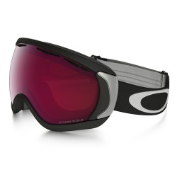 Ski Mask CANOPY - PRIZM ROSE