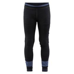 Pants FUSEKNIT COMFORT...