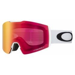 Masque de ski FALL LINE XM...
