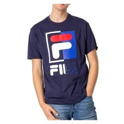 T-Shirt SAKU TEE Uomo