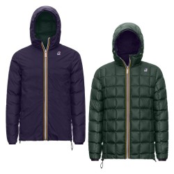 Jacket JACQUES THERMO...