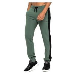 Pantaloni in felpa LARS...