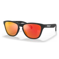 Sunglasses FROGSKINS XS -...