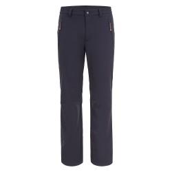 EP SANI ski pants