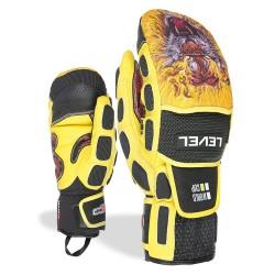 Gloves Ski WORLDCUP CF