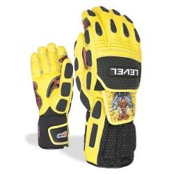 Ski gloves WORLDCUP CF