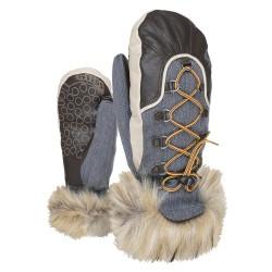 Gloves Ski Mittens BLISS...