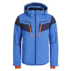 FIELDING Man Ski Jacket