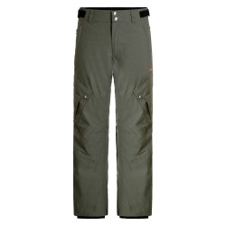 COPPELL Ski Pants Man