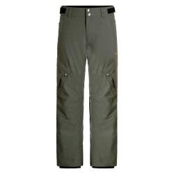 Pantalon de ski COPPELL Homme