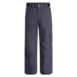 Pantaloni Sci COPPELL Uomo