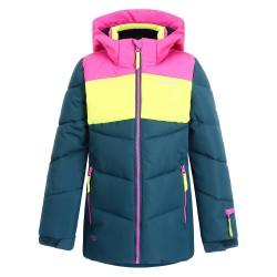 Ski Jacket LAGES JR Junior