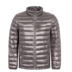 Men's down jacket VINNY