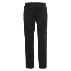 Pantaloni RINI Junior