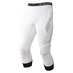 3/4 ANTI-CUTTING Pants With...