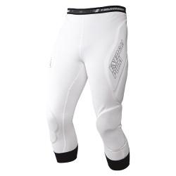 Pantalon 3/4 ANTI-COUPURE...
