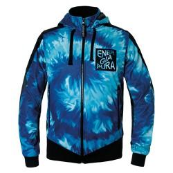 FLUID SR jacket