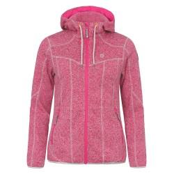 Women's summer jacket LIDA