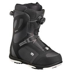 Scarponi snowboard GALORE...