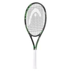 Racchetta tennis ATTITUDE...