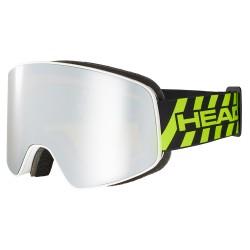 Masque de ski HORIZON EVENT