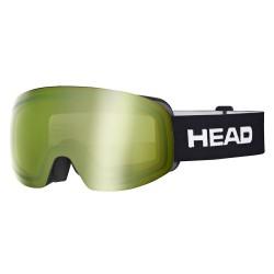 GALACTIC TVT ski mask -...