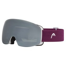 GALACTIC FMR ski mask -...