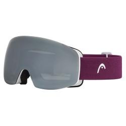 Masque de ski GALACTIC FMR...