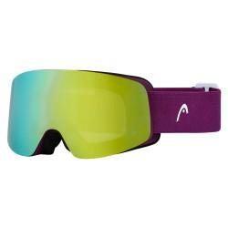 Ski mask INFINITY FMR -...