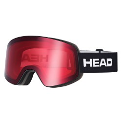 Masque de ski HORIZON TVT -...