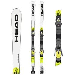 Ski WC REBELS iGS RD TEAM...
