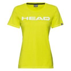 T-Shirt CLUB LUCY Donna