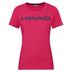 T-Shirt CLUB LUCY T-SHIRT...
