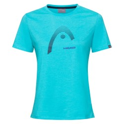 T-Shirt CLUB LARA Donna