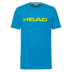 T-Shirt CLUB IVAN